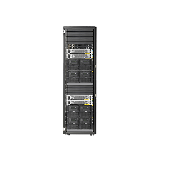 HP StoreOnce 6500 Backup
