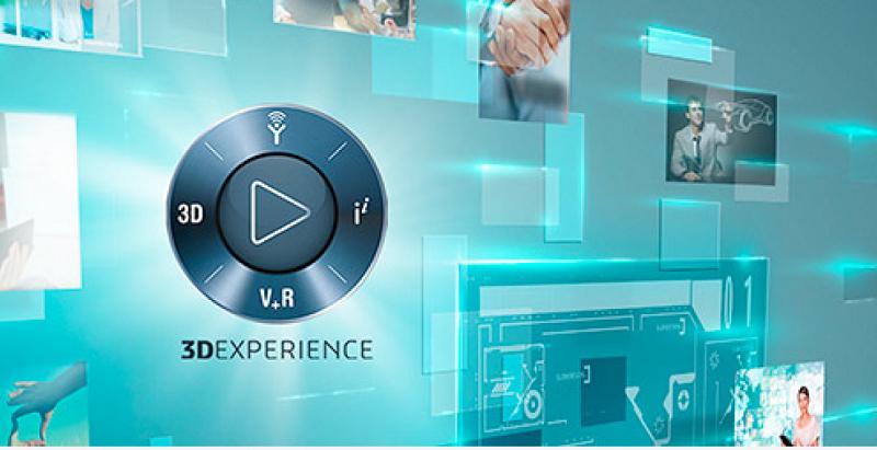 Card đồ họa (card màn hình) cho CATIA 3D EXPERIENCE R2016X