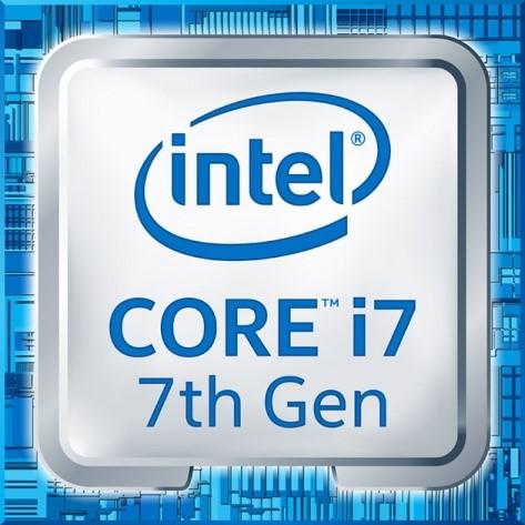 Chip Intel® Core™ Thế Hệ 7 xuất hiện nhiều tính năng mới